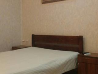 Сдаю, 1-комнатную, Чудо Остров, ремонт, посуточно