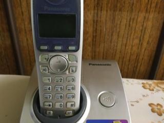 Продам радиотелефоны, дисковые, кнопочные