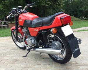Ремонт и настройка мотоциклов ИЖ и ЯВА!