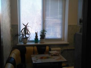 Продажа 2х-комнатной квартиры