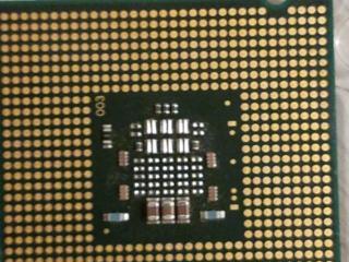 E2160 LGA 775