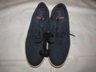 Продаю туфли мужские!