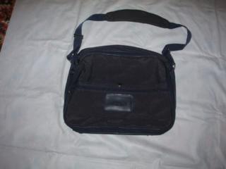 Продаю сумку для всего!
