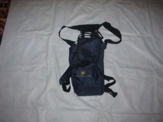 Продаю рюкзак привезённый из США