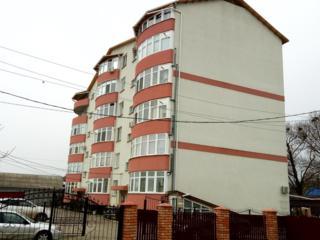 Продам недвижимость