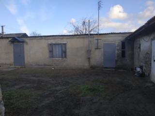Продам помещение свободного назначения в Николаеве, район Варваровка,