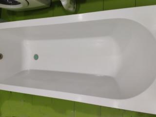 Продам ванну в хорошем состоянии