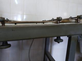 Багето-батоно закаточные машины