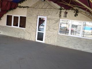 Срочно продается коммерческое здания.