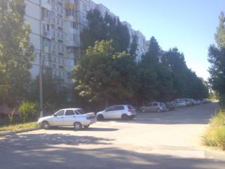Dobruja. Luceafărul 5. Apartament cu 3 odăi seria 143 la etajul 9/9.