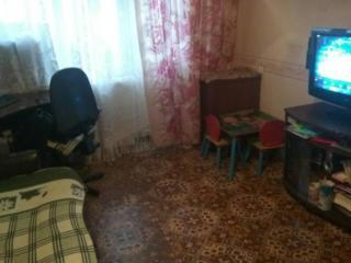 Продам 1-но комнатную Буденновский район