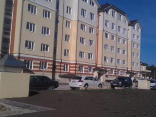 ВЫГОДНОЕ ПРЕДЛОЖЕНИЕ!!! 2-к квартиры от 72м, НОВОСТРОЙ, р-н Лечгородка
