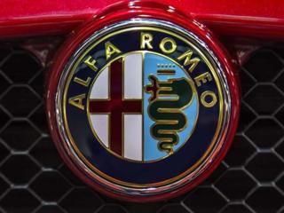 Alfa-Romeo. Piese. Разборка.