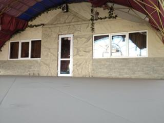 Срочно продается коммерческое здание.