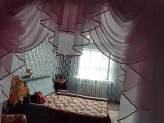СДАЕТСЯ квартира в ЦЕНТРЕ