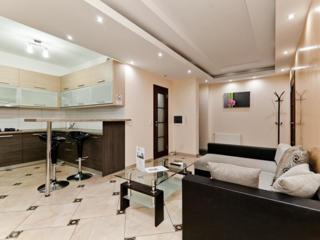 Apartament 2 camere pe Zi/ Saptamina/ Lunar