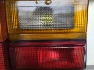 Задние фонари внутренние Audi 100