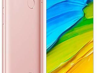 Продам Сяоми Redmi Note 5