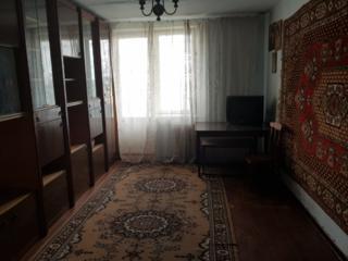 Продается двухкомнатная квартира по цене однокомнатной!
