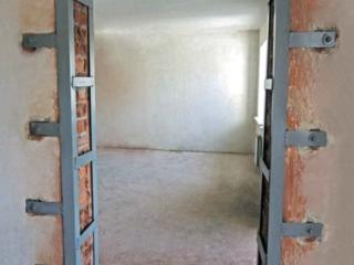 Резка бетона! стен! перегородок! с минимальным шумом! пылю и вибрации!