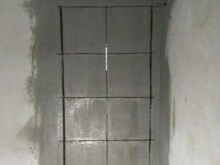 Taiere betonului cu diamant! demolarea betonului armat! taiere asfalt!