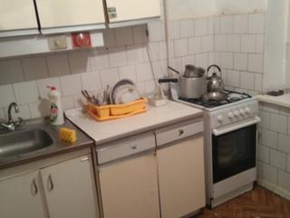 Продаётся 2-комнатная квартира в Новотираспольском