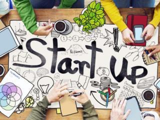 """Приглашаем на работу молодых и активных людей в новый""""Стартап Проект"""""""