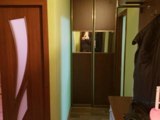 Двухкомнатная квартира в самом центре Тирасполя, нов мебель, техника,
