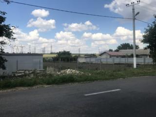 Под строительство автомастерской с. Коротное