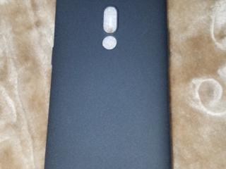 Чехол на Meizu M15 Lite