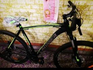 Велосипед Crosser Inspirion 2019