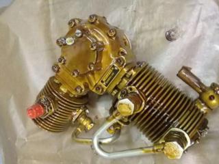 Ак-150 компрессор для метана