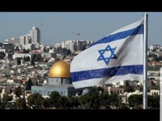 Информация о работе по контракту в ИЗРАИЛЕ