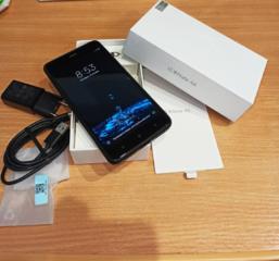 Сяоми Redmi Note 4x 3/32 CDMA+GSM
