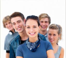 Активной молодежи работа/подработка