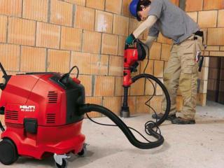 Резка бетона! бетоновырубка! современное оборудование опытные рабочие!