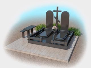 Как купить памятник на могилу в рассрочку, выгодные варианты.