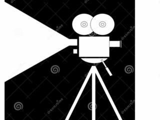 """Тираспольская киностудия художественных фильмов - """" Art - Video std """""""