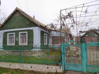 Продам или обменяю дом под Одессой!