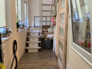 3-комн. двухуровневая квартира на ул. Малая Арнаутска, Парк Щевченко
