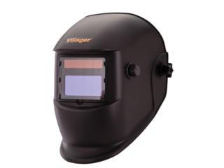 Masca de sudare Eclipse Pro