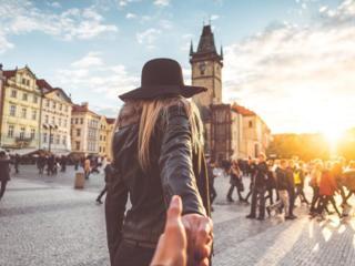 Ziua indragostitilor la PRAGA si DRESDA 11.02 – 16.02.2020