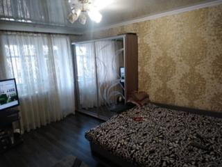 Борисовка 3/5 ремонт (2-комнатная) Срочно!