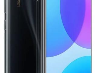 """Новый 100% (запечатан) Vivo U3X 3/32Gb, 6.35"""", Snap 665, 5000 mAh,"""