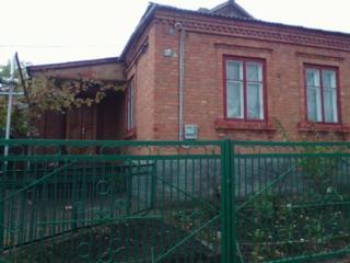 Меняю (продам) дом в г. Первомайск, Н-лаевской обл. Украина на Mолдову.