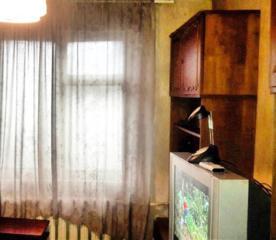 Срочно подам 3-комнатную квартиру, ул Филатова