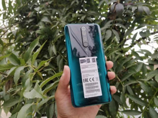 Продам Сяоми Redmi Note Note 8 Pro! CDMA/GSM!