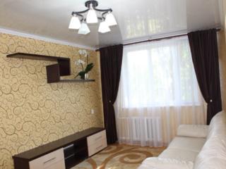 СРОЧНО Сдаю отличную 2-комнатную. 240 евро! От хозяина.