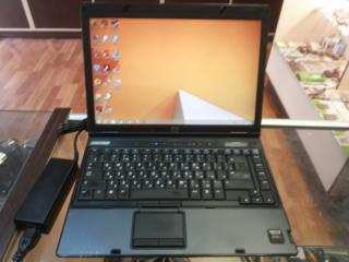 Продам б. у. ноутбуки от 1700 грн
