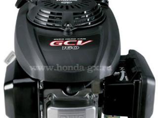 Motor HONDA 160